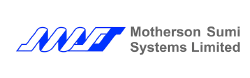MUIT Lucknow Recruiters: Motherson Sumi Systems Limited