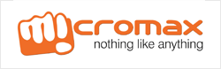 MUIT Lucknow Recruiters: Micromax Nothing Like Anything