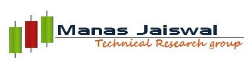 MUIT Lucknow Recruiters: Manas Jaiswal Technical Research Group